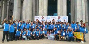 Gulbarga International Mission
